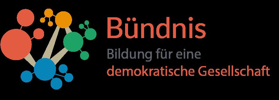 Bündnis für eine demokratische Gesellschaft