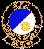 RFC Liberta